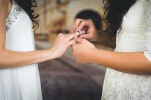"""Haben Sie Fragen zur """"Ehe für alle""""?"""