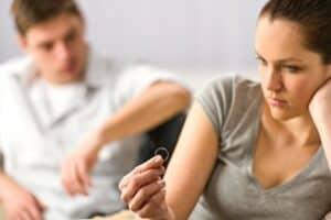 Wollen Sie eine Scheidung ohne Trennungsjahr durchsetzen?