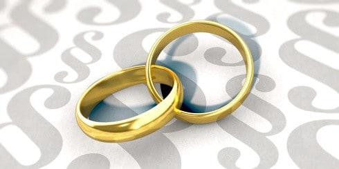 Haben Sie weitere Fragen zum Thema Lebenspartnerschaftsrecht?