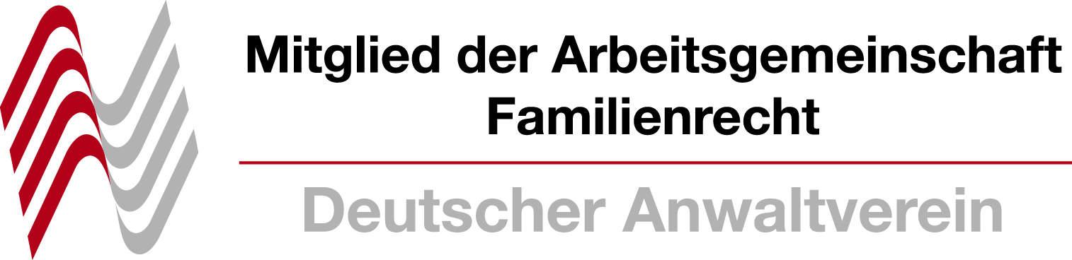 logo_mitglied_arge_familienrecht_1