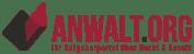anwalt.org logo